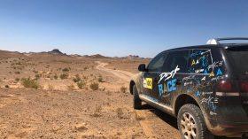 Dust Race (22)