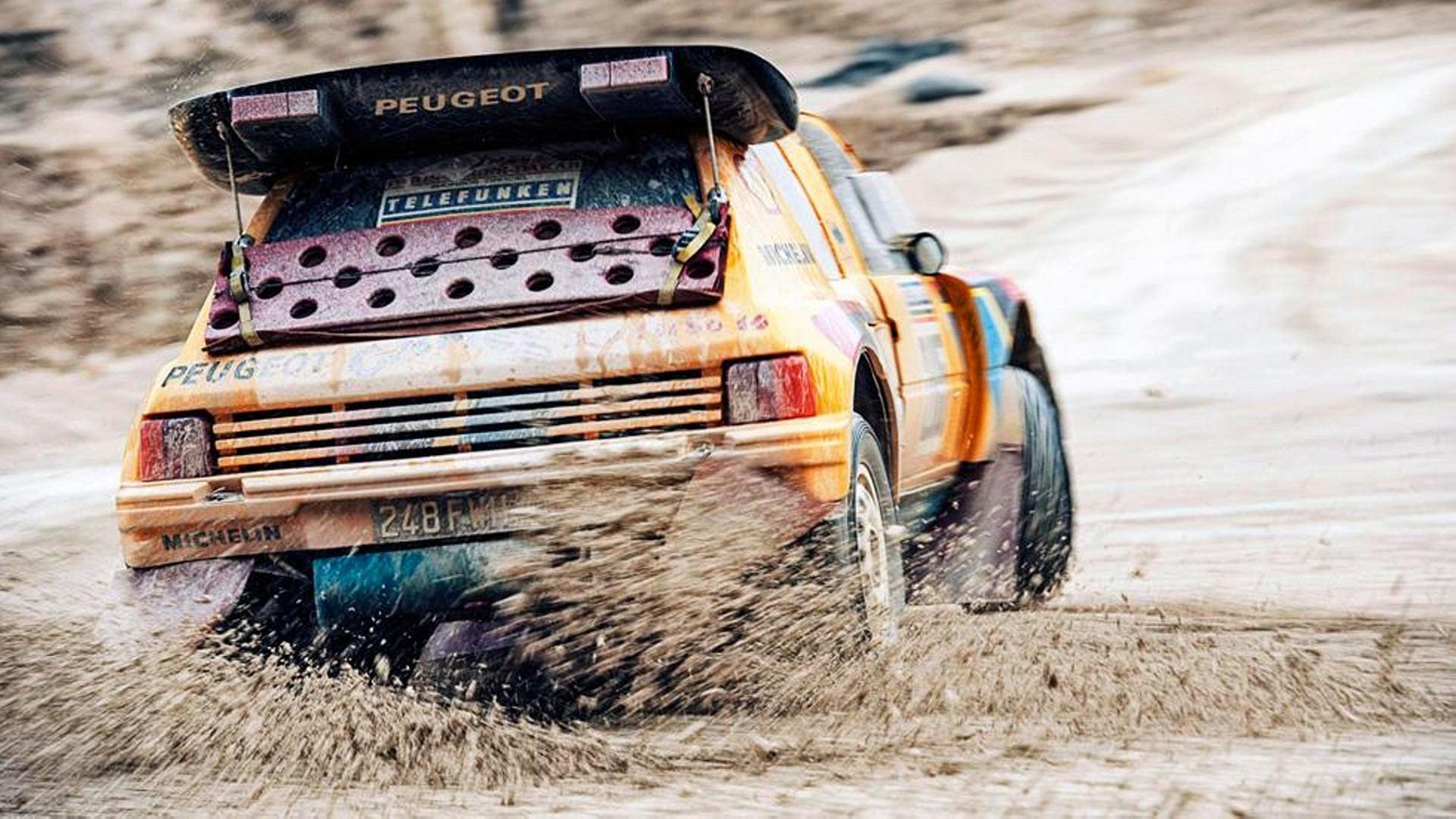 Dust Race (6)