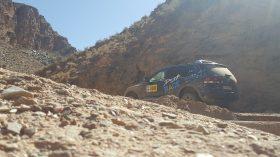 Dust Race (7)