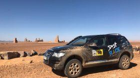 Dust Race (8)