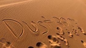 Dust Race (9)