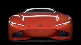 Karma SC1 Vision Concept 02