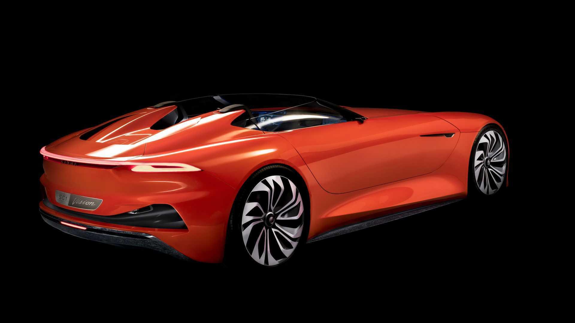 Karma SC1 Vision Concept 05