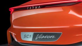 Karma SC1 Vision Concept 07