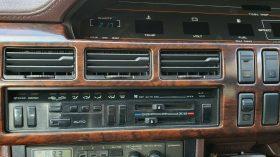 Mazda Luce 1986 (10)