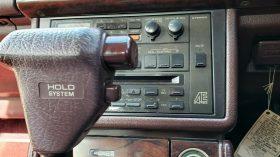 Mazda Luce 1986 (12)