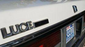 Mazda Luce 1986 (3)