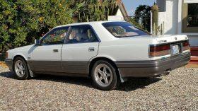 Mazda Luce 1986 (4)