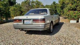 Mazda Luce 1986 (6)