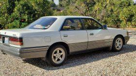 Mazda Luce 1986 (7)