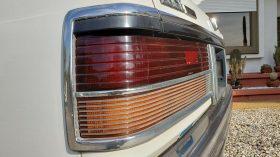 Mazda Luce 1986 (8)