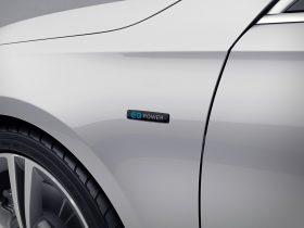 Mercedes Benz 250 e Detalles (1)