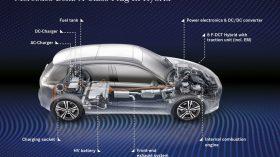 Mercedes Benz 250 e Detalles (7)
