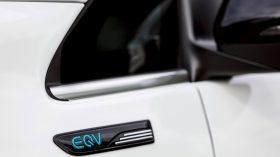 Mercedes Benz EQV (11)