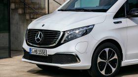 Mercedes Benz EQV (12)