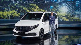 Mercedes Benz EQV (66)