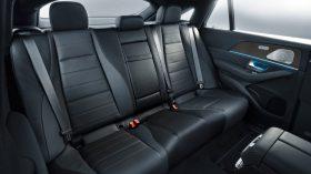 Mercedes Benz GLE Coupé (14)