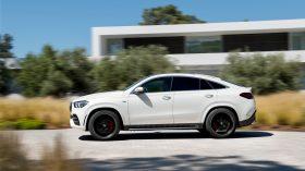 Mercedes Benz GLE Coupé (36)