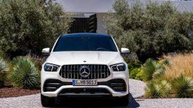 Mercedes Benz GLE Coupé (40)