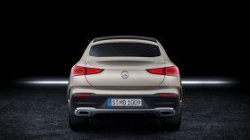 Mercedes Benz GLE Coupé (5)