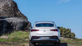 Mercedes Benz GLE Coupé (63)
