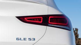 Mercedes Benz GLE Coupé (66)