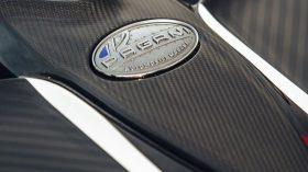 Pagani Huayra BC Roadster (10)