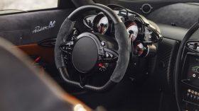 Pagani Huayra BC Roadster (12)