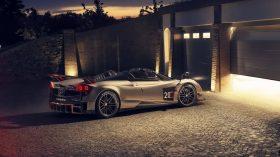 Pagani Huayra BC Roadster (4)