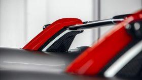 Pagani Huayra BC Roadster (8)