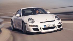 Porsche 911 GT3 997 2006