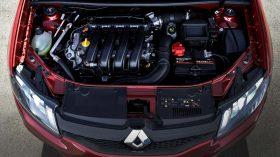 Renault Sandero RS (22)