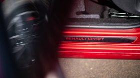 Renault Sandero RS (23)