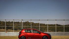 Renault Sandero RS (26)