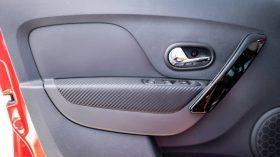 Renault Sandero RS (30)