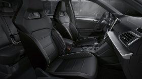 SEAT Tarraco FR PHEV Concept 12