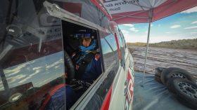 Toyota Hilux Dakar Fernando Alonso (10)