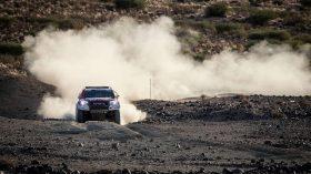 Toyota Hilux Dakar Fernando Alonso (9)