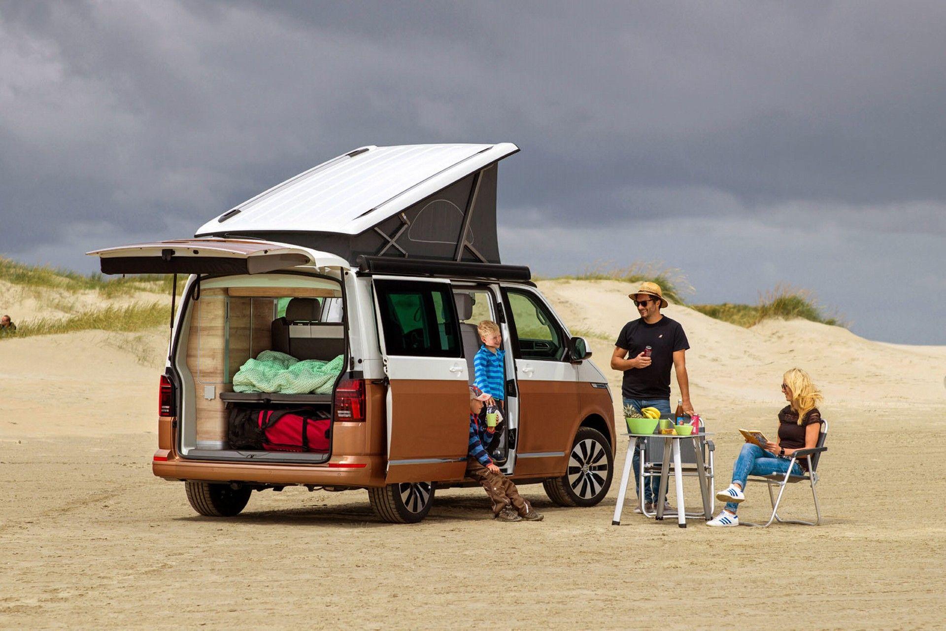 Volkwagen California 6 1 (5)