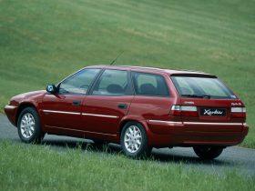 Citroën Xantia Break 1997