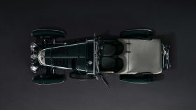 1929 Bentley Team Blower (4)