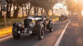 1929 Bentley Team Blower (5)