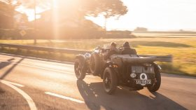 1929 Bentley Team Blower (6)