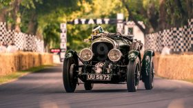1929 Bentley Team Blower (7)