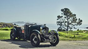 1929 Bentley Team Blower (8)
