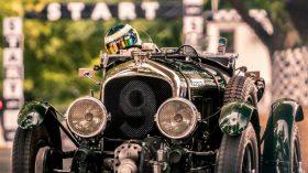 1929 Bentley Team Blower (9)