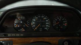 1982 Mercedes Benz Clase S W126 (10)