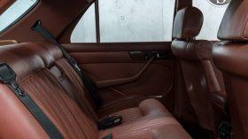 1982 Mercedes Benz Clase S W126 (12)