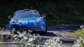Alpine A110 Rally (10)