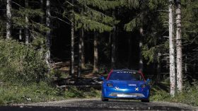 Alpine A110 Rally (11)